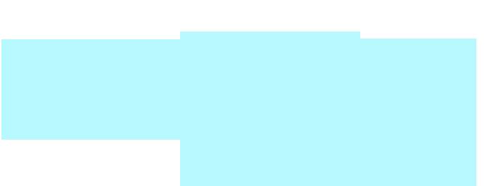 Diagnóstico y programación de modulos de computadora automotriz