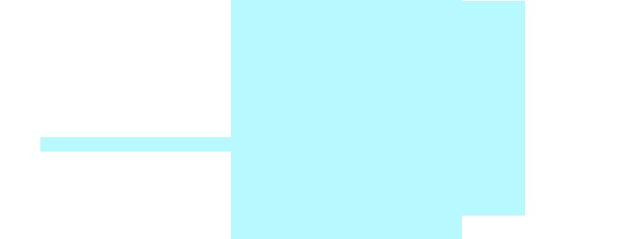 Remanufactura y reconstrucción de modulos de computadora automotriz